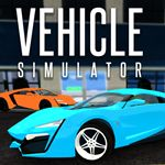 12 Best roblox vehicle simulator images in 2018 | Free games