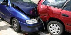 Napoli al 96° posto su 110 nella classifica delle città con più incidenti