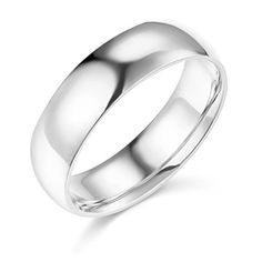 Jewelry & Watches Impartial Titanium Black Rubber Flat 8mm Brushed Wedding Ring Band Size 6.50 Type Of