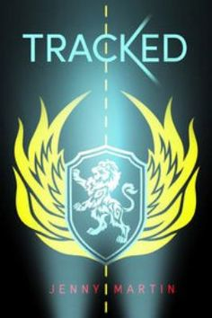 Tracked by Jenny Martin. Provo City Library pick for best books of 2015.