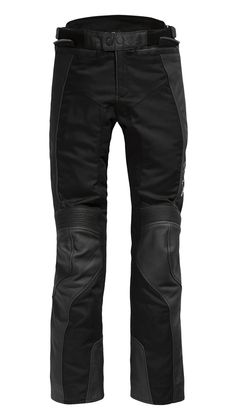 ed1a36d0d3a9 Pantaloni REV IT! Gear 2 ladies Motorcycle Outfit