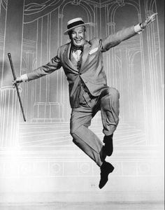 NEW YORK CITY—French singer Maurice Chevalier, 1958.  © Philippe Halsman / Magnum Photos