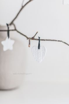 ♥  christmas decor, christmas decorations