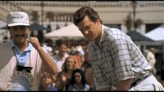 Trending GIF win bang nailed it ftw happy gilmore killed it shooter mcgavin Im Falling, New Trends, Animated Gif, Curves, That Look, Animation, Twitter, Tops, Funny Gifs