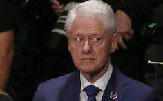 Die Präsidentschaftswahl 2016 wird noch verrückter. Anfang der Woche berichtete Joe Joseph, dass jüngste Veröffentlichungen von Wikileaks darauf hindeuten, dass die Clinton-Familie Verbindungen zu …