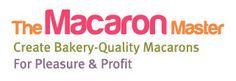 Macaron Filling - The Macaron Master