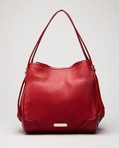 Bags fw 2014 2015 on Pinterest | Burberry Prorsum, Anya Hindmarch ...