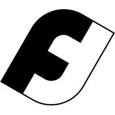 Typography Inspiration, Logo Design Inspiration, Logo Sketches, Typographic Logo, Studio Logo, Photo Logo, Creative Logo, New Fonts, Letter Logo