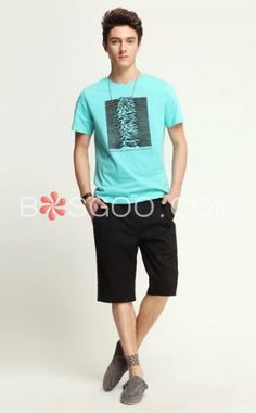 Casual  Men's Shorts