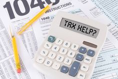 Calculating the Cost of Tax Respite Programs  http://www.accountingtaxespayroll.com/calculating-the-cost-of-tax-respite-programs/