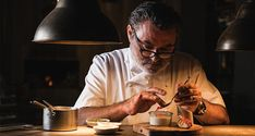 The 30 Hottest New Restaurants in Cape Town Tasting Menu, Executive Chef, Molecular Gastronomy, Cape Town, Fine Dining, Restaurants, South Africa, Hot, Restaurant