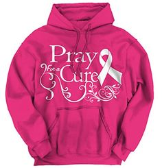 Classic Teaze I Wear Pink For Michelle Custom Breast Cancer Awareness Gift Hoodie Sweatshirt Hoodie Sweatshirts, Funny Sweatshirts, Dog Hoodie, Weed Hoodies, Christian Hoodies, Merry And Bright, Looks Cool, Breast Cancer Awareness, On Shoes