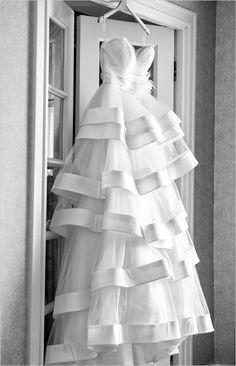 Megan Ann Photography   Blue Aloe Designs   Make My Day Count - The Wedding Chicks