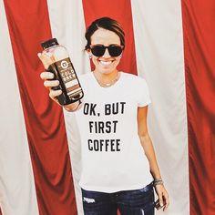 Bear State Coffee https://instagram.com/bearstatecoffee  bearstatecoffee.com