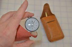 Sesbírané návody na výrobu bot
