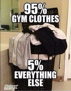 So freaking true!!!!