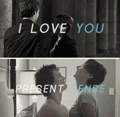 This makes me cry actual tears Hazel And Augustus, John Green Books, Augustus Waters, Hazel Grace, Maximum Ride, Ansel Elgort, Star Quotes, Tfios, Sad Stories