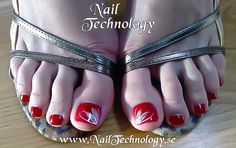 Mixed Media, Holiday, Trendy, nail art, nail designs, nail, nagelprodukter, naglar, nageldesign bilder, nagelsalong, www.ntnails.se