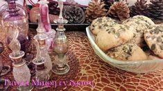 Καρυδόπιτα απλά συγκλονιστική - Γιαγιά Μαίρη Εν Δράσει Ice Cream, Beef, Desserts, Food, No Churn Ice Cream, Meat, Tailgate Desserts, Deserts, Icecream Craft