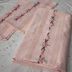 Cutwork Embroidery, Embroidery Suits Design, Creative Embroidery, Flower Embroidery Designs, Embroidery Patterns, Indian Western Dress, Western Dresses, Beautiful Dress Designs, Most Beautiful Dresses