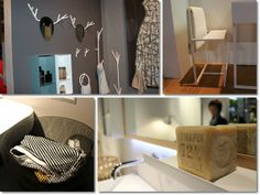 Bathroom Trends from Milan Design Week #SaloneBagno #isaloni #MilanoDesignWeek #Saloneinternazionaledelmobile