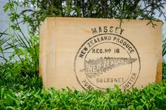 wetland protection agency - Google Search Bamboo Cutting Board, New Zealand, Google Search