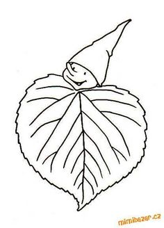 Flower Crafts Kids, Crafts For Kids, Autumn Crafts, Autumn Art, Fall Gift Baskets, Bear Card, Egg Carton Crafts, Pattern Coloring Pages, Blackwork Embroidery