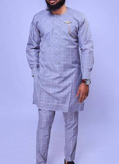 Latest African Wear For Men, African Male Suits, African Shirts For Men, African Dresses Men, African Attire For Men, African Clothing For Men, Nigerian Men Fashion, African Men Fashion, Dashiki For Men