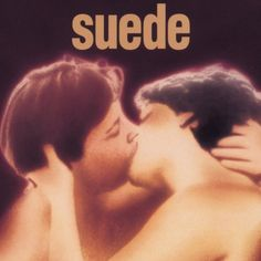 Suede - Suede (March 1993), Deluxe 2CD Reissue (June 2011)