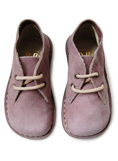 Pèpè shoes