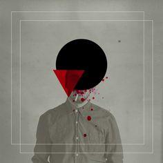 #Collage #unsplash #design #graphicdesign