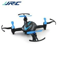 In Stock JJRC H48 MINI 2.4G 4CH 6 Axis 3D Flips RC Drone Quadcopter RTF VS H36 Eachine E010 for Kids Children Christmas Gift Toy  Price: 25.00 & FREE Shipping  #tech|#electronics|#bluetooth|#computers