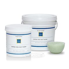 Magnus Different Biotone Spa Products