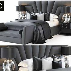 Cool Brayden Studio Joleen Modern Round Velvet Swivel Lounge Machost Co Dining Chair Design Ideas Machostcouk