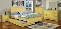 Twin/Twin Bunk Bed Call for order 800 5908635 Visit us www.ixoyecompany.net