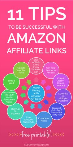 11-tips-to-be-successful-with-amazon
