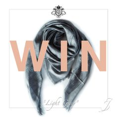 ♥ ♥ ♥  Winter is here! Help me win this luxury scarf ♥ ♥ ♥ https://wn.nr/bYh9Zd