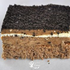 Prajitura Primarita Unt, Tiramisu, Ethnic Recipes, Desserts, Food, Sweets, Tailgate Desserts, Deserts, Essen