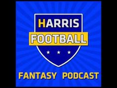 Harris Football Podcast - Welcome Back - What Has Changed?