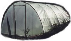 FREE plans of PVC pipe structures, greenhouse, cold frame, furniture fittings.
