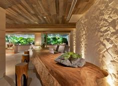Image result for florida beach boutique hotel lobby