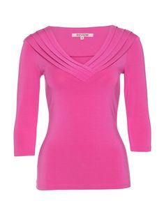 Kerry Top | Review Australia Casual Work Outfits, Work Casual, Vintage Fashion, Vintage Style, Women's Fashion, Cute Blouses, Review Fashion, Everything Pink, My Wardrobe