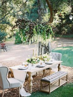 Photography : Bryan N. Miller Photography Read More on SMP: http://www.stylemepretty.com/california-weddings/temecula/2015/07/14/rustic-romantic-temecula-wedding-inspiration/