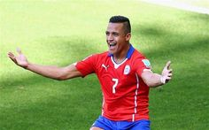 Liverpool plan £110m transfer spend with Alexis Sanchez the top summer target  More than £110m of transfer targets have been secured or are being lined up by Liverpool, including Alexis Sanchez, Adam Lallana, Dejan Lovren, Divock Origi and Lazar Markovic