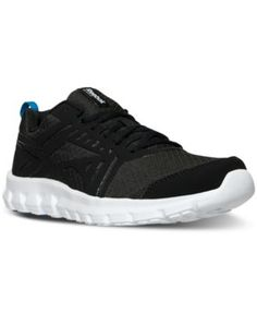 new product 30d4a c084a Men s Shoes  Reebok Hexaffect Fire Running Shoes  27.98 Puma Smash Suede  Leather Casual Sneakers  27.98
