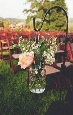 15 Outdoor Wedding Ideas https://www.designlisticle.com/outdoor-wedding-ideas/