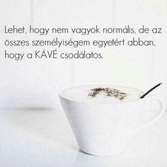 I Love Coffee, Tea, Tableware, Funny, Coaching, Humor, House, Inspiration, Mocha