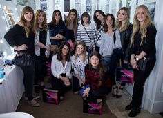 bloggers_madrid_evento_kiko_milano_make_up