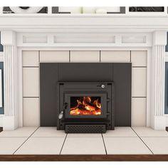 8 best wood stove blower images log burner wood stoves fire pit rh pinterest com