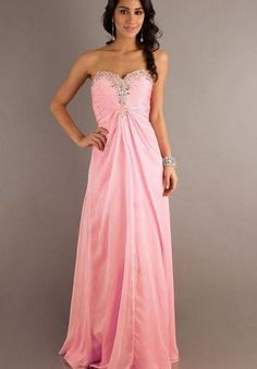 cocktail New Fashioncute dresses Elegant party New Populardressprom #promdress